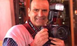 Auguri e buon compleanno al direttore Vittorio Labanca