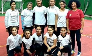 Calcio, nasce la squadra femminile ad Agnone