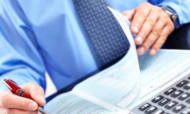Accordo tra Ordine dei Dottori Commercialisti e degli Esperti Contabili di L'Aquila e Sulmona e CSVAQ