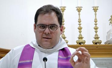 """Domenica di Avvento 2019, inizia il secondo anno della rubrica religiosa """"I Vespri"""""""