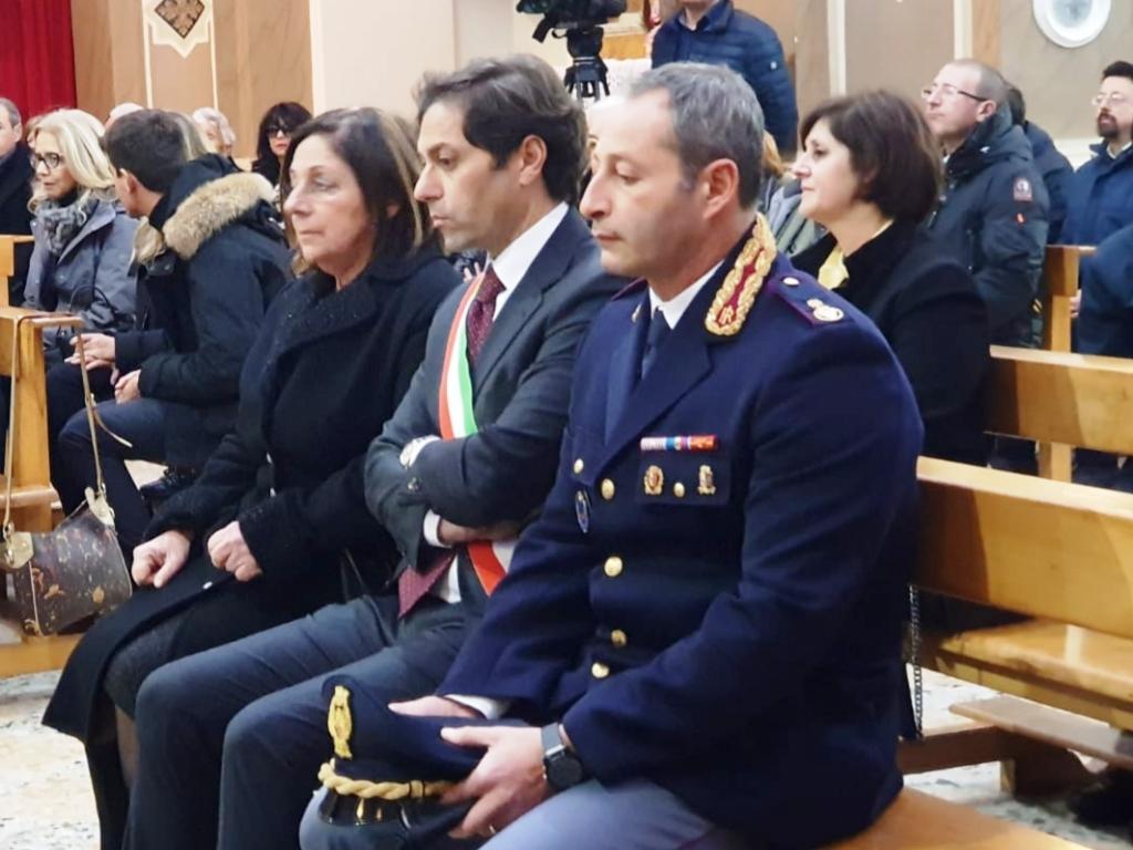 funerale enrico marinelli 18.11.2019 2 (4)
