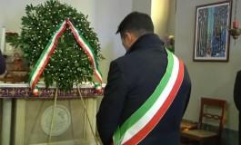 """Eccidio dei Limmari, al via le celebrazioni. Di Donato: """"Vogliamo il parco della pace a Pietransieri"""""""