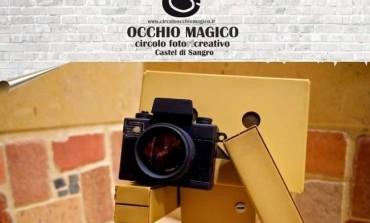 Castel di Sangro, partecipa al concorso di Occhiomagico: spedisci le tue fotografie e...