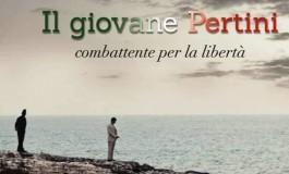"""Giambattista Assanti all'Italo-Argentino col suo """"Sandro Pertini…"""""""