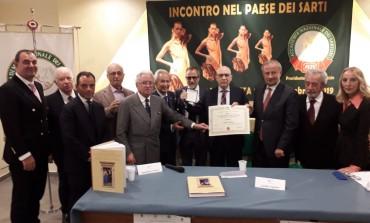 La moda italiana ringrazia il Molise: 1000 sarti sono nati a Capracotta