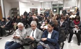 Castel di Sangro, focus sui problemi della sanità in Alto Sangro: solo 3 sindaci presenti all'assemblea pubblica