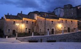 """Castel del Giudice, convegno: """"Recupero, Arte, Comunicazione per una Nuova Visione dei Borghi"""""""