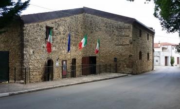 """Rocchetta a Volturno, al M.I.G.M. si presenta il progetto """"I sentieri della storia"""""""