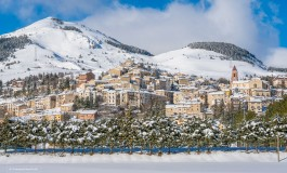 HomeToGo: Roccaraso - Rivisondoli al 3° posto delle località turistiche invernali preferite dai turisti