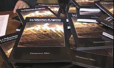 Agnone, l'ultima opera di Domenico Meo conquista la platea dell'Italo-Argentino
