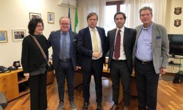 A Roma la protesta in difesa della sanità pubblica molisana