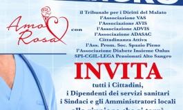 Emergenza Sanitaria in Alto Sangro, assemblea pubblica a Castel di Sangro: 9 dicembre