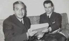 Provincia di Isernia, riflessione di Enrico Santoro a tre mesi dal cinquantenario