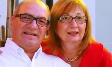 Montreal, Iarusso rieletto Presidente della Lega Agnonese
