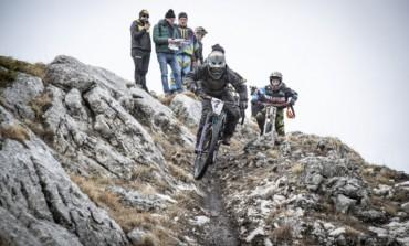 Pescocostanzo, winter downhill mozzafiato