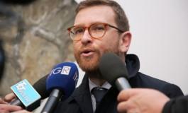 Aree interne, le proposte di don Francesco Martino al ministro Provenzano