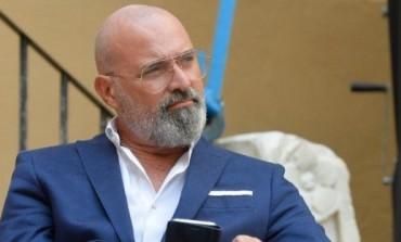 """Fiscalità di vantaggio, l'Emilia-Romagna stanzia 15 milioni di euro per le imprese di Montagna. Paglione: """"Quando sarà la volta del Molise?"""""""
