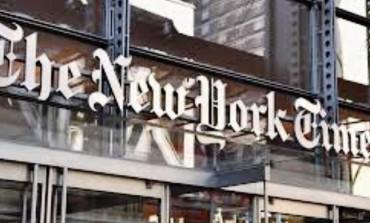 Molisn't? Il New York Time lo colloca tra i posti da visitare