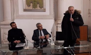 Sanità Alto Sangro - Illustrata a Pescocostanzo la risoluzione presentata dal consigliere regionale Americo Di Benedetto