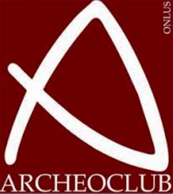 archeoclub logo