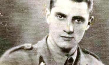 Basilio Antonelli: un eroe dimenticato