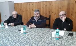 Agnone, l'Odg Molise celebra il patrono dei giornalisti san Francesco di Sales
