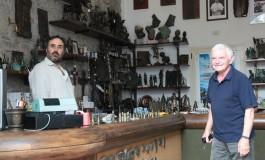 Record di presenze nel 2019 per il museo delle campane di Agnone