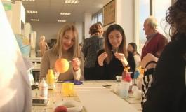 Isernia - Certezze, opportunità e sbocchi professionali per gli studenti dell'istituto 'V. Cuoco': al via le iscrizioni
