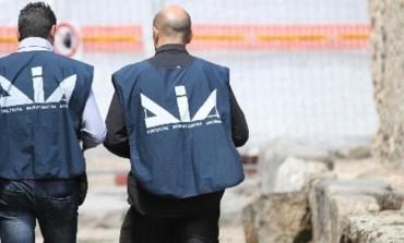 """Abruzzo e Molise sotto lo schiaffo delle """"nuove mafie"""""""