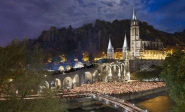 UNITALSI Abruzzo, parte da Pescara il pellegrinaggio di 3 giorni a Lourdes