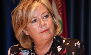 """Ospedale Castel di Sangro, interviene l'assessore Verì: """"Assurda l'interrogazione dell'ex ministro Lorenzin"""""""