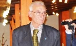 Protesta della Fidas per il mancato rinnovo della convenzione con ASREM