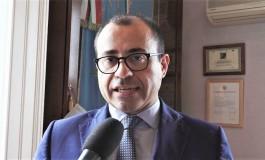 Viadotto Sente, parla il presidente della provincia d'Isernia Ricci