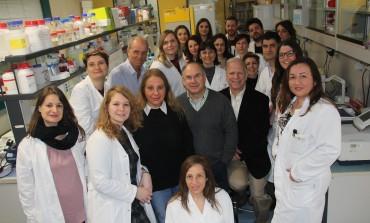 Neuromed, si aprono nuove possibilità per le terapie contro il Parkinson
