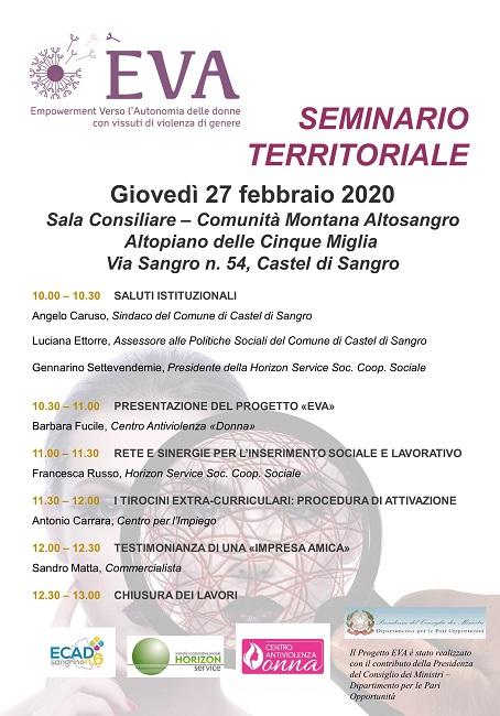 PROGETTO-EVA_seminario-territoriale_LOCANDINA