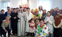 Carnevale 2020, gli appuntamenti in Alto Molise