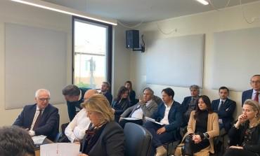 """Si riunisce a L'Aquila la commissione sanità. Di Donato: """"L'ospedale di Castel di Sangro deve godere della stessa qualità degli altri presidi abruzzesi"""""""