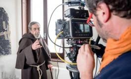 Agnone piange l'attore molisano Flavio Bucci: morto improvvisamente per infarto
