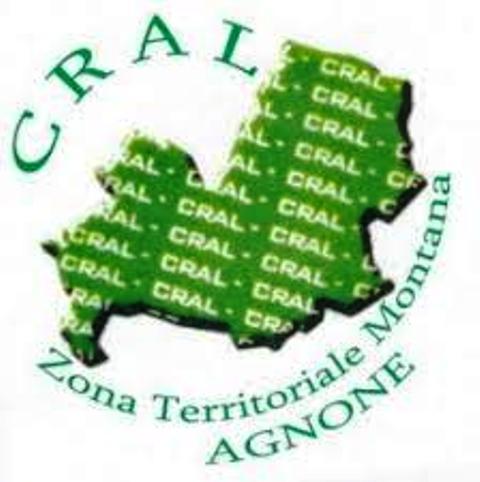 logo cral agnone