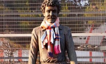 Calcio, 42 anni fa moriva il capracottese Erasmo Iacovone