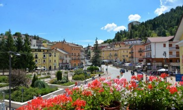Roccaraso, turismo in quota: dal 25 luglio aprono gli impianti di risalita