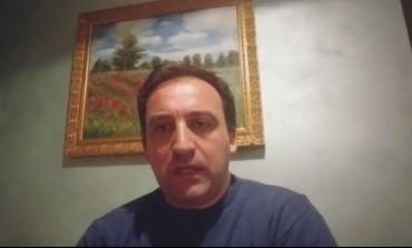 Coronavirus Abruzzo, emergenza sociale in Alto Sangro: intervista al sociologo Stefano D'Amico