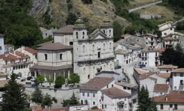 Screening di massa, il Comune di Castel di Sangro potenzia il C.O.C. per i tamponi Covid