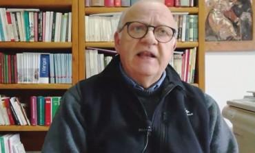 Trivento, Caritas diocesana Abruzzo e Molise faro guida dei bisognosi: dona pacchi alimentari e di prima necessità