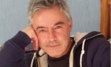 Agnone, il 'Caracciolo' saluta il caposala Italo Marsella: va in quiescenza dopo 40 anni di servizio