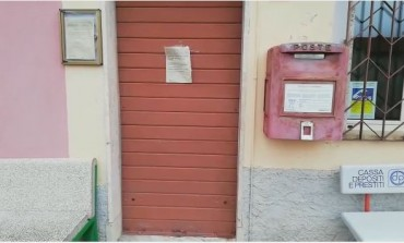 Villa San Michele, riapre lo sportello di Poste Italiane: giovedì 9 il pagamento delle pensioni