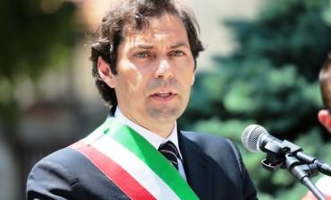 """Esclusivo - Agnone, """"Evacuazione anziani"""". Intervista all'ex sindaco Marcovecchio: """"Pronta la denuncia alla Procura"""""""
