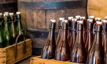 Pescolanciano, si parla di 'Home brewing', l'arte di produrre birra in casa - 2^ puntata