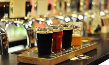 Pescolanciano, birra artigianale: serviva una legge?