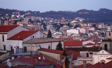 Madrid, premiati i progetti per i cambiamenti climatici: Agnone c'è
